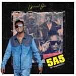 Lyrical Joe – 5A5 (5th August 5)