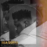 Masuda – Kwanele Ngami Ft. Skye Wanda