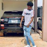 Mawuli Younggod – It Will Make Sense Soon Ft. Joe Deevans