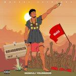 Mawuli Younggod – Run Things ft. Kwesi Arthur