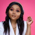 Miss Pru DJ – Chillisi Ft. Malome Vector, Blaq Diamond
