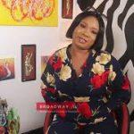 Mr Macaroni – Motunde's Introduction Ft. Sola Sobowale, Laycon, Remote