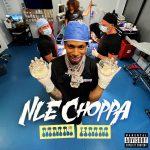 NLE Choppa – Mmm Hmm