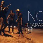 Nox – Mapapiro