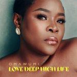 Omawumi – My Darling Ft. Waje