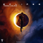 Oxlade – Eclipse [FULL EP]