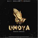 QuayR Musiq – Umoya Ft. M. J, Mellow, Sleazy