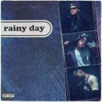 Zacari Ft. Isaiah Rashad & Buddy – Rainy Day