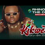 Rhino The Don Ft. Nandy – Tingisha (Remix)