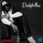 Rudeboy – Ihe Neme