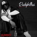 Rudeboy – No Gimme Space