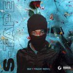 Skyface SDW – Sunshine Ft. Reggie, O'Kenneth