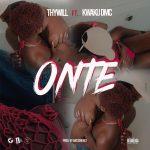 Thywill – Onte Ft. Kwaku DMC