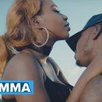 Timmy Tdat x Benzema – Nyako Mane