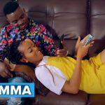 VIDEO: Beka Flavour – In Love