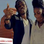 VIDEO: Best Naso – Africa