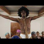 VIDEO: Big Xhosa – iVaccine