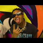 VIDEO: Crayon – Mandem Ft. One Acen