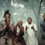 VIDEO: H_Art The Band – My Jaber Ft. Brizy Annechild