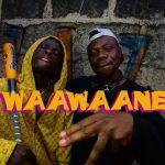 VIDEO: King Paluta Ft. Strongman, Arta Kwame – Lifestyle (Akohwie)