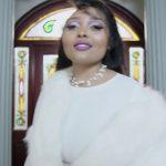 VIDEO: Miss Pru – Chillisi Ft Malome Vector, Blaq Diamond