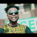 VIDEO: Oritse Femi Ft. Iyanya – Baby