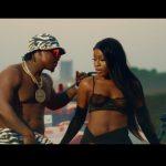 VIDEO: Smallgod Ft. Tiwa Savage, Kwesi Arthur – Let Dem Know