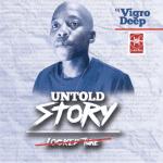 Vigro Deep – Vula Ft. Sax