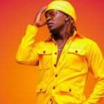 Willy Paul – Manyuria