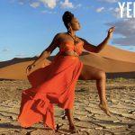 Yemi Alade – Dada