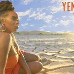 Yemi Alade – Ike