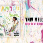 YNW Melly – Mind of Melvin Ft. Lil Uzi Vert