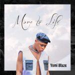 Yomi Blaze – Bangoshe