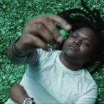 Young Nudy – Green Bean