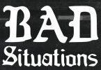 Morray - Bad Situations MP3