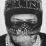 Westside Gunn – Free Kutter Ft. Jay Electronica