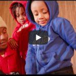 VIDEO: Emtee – Logan