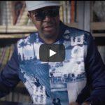 VIDEO: Oskido – Back To The Future ft. Spikiri, Professor & Lady Du