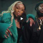 VIDEO: Kid X – Jukebox ft. Moozlie