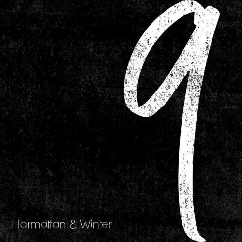 ALBUM: Brymo - 9: Harmattan & Winter