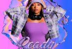 ALBUM: DJ Owami – Ready