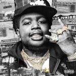 BIG30 Ft. Future – Whatever Come With It