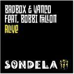 Badbox & Vanco – Alive Ft. Bobbi Fallon
