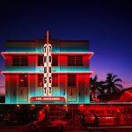 ALBUM: Benny The Butcher & 38 Spesh Feat. Big Ghost LTD – Trust The Sopranos: '83 Miami Edition