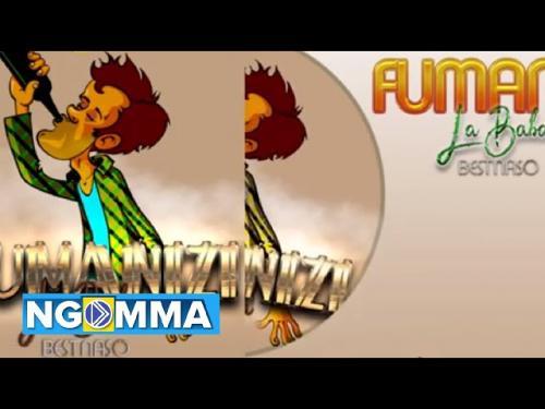Best Naso - Fumanizi La Baba
