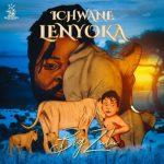Big Zulu – Umbonge ft. Samthing Soweto