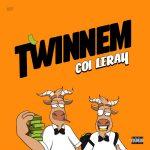 Coi Leray – TWINNEM