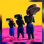 ALBUM: Common – A Beautiful Revolution (Pt 2)