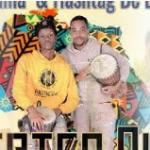 DJ Azania & Hashtag De Deejay ft Geezy The Dj – Don't Trust