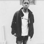DJ LuHleRh – Target Locked